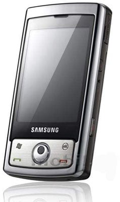 Samsung_i740_front