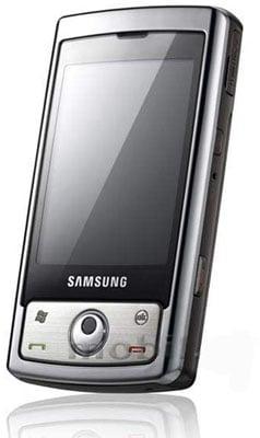 Samsung_i740_front