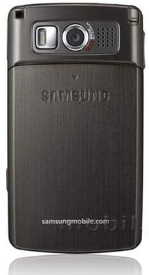 Samsung_i740_rear