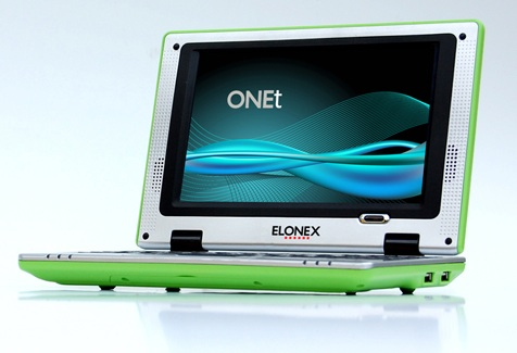 http://regmedia.co.uk/2008/07/09/elonex_one_t_1.jpg