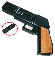 PS3_handgun