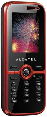 Alcatel_OTS520