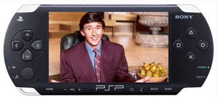 Alan_Partridge_PSP