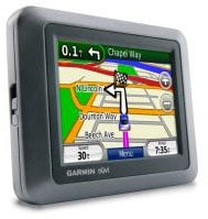 Garmin_Nuvi_500