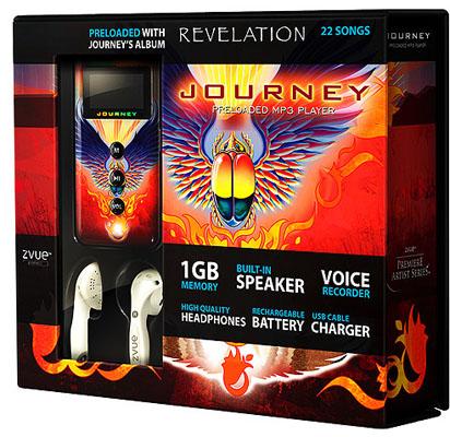 Journey_MP3_02