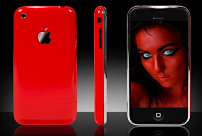Product_red_iphone_3g
