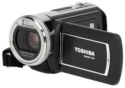 Toshiba_camcorder_H10