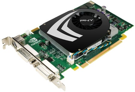 GeForce_9500_GT_GDDR3_0204_board