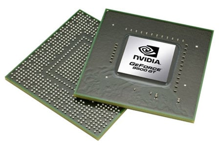 GeForce_9500_GT_3qtr_2