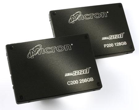Micron_SSD
