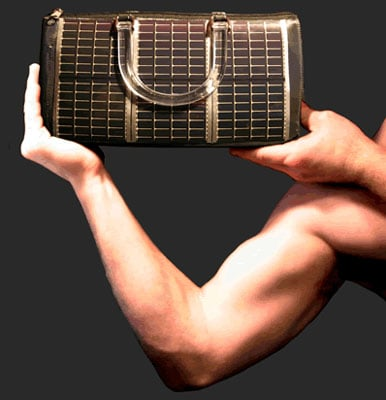 power_purse