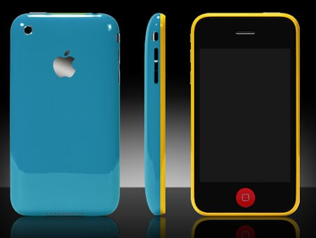 iphone_3g_colorware