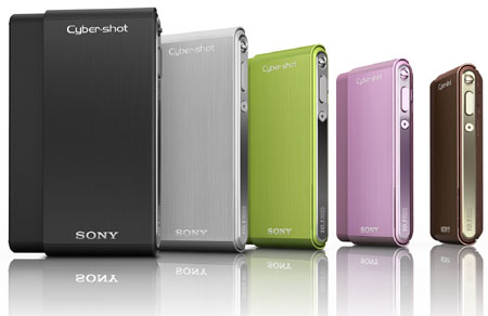 Sony_T77