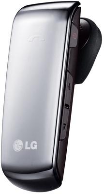LG HBM-310