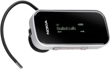 Nokia BJ-902