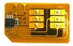 SIMable SIM unlocker
