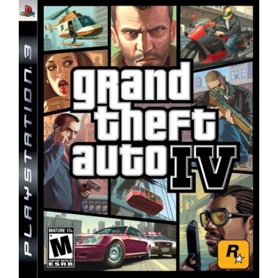 GTAIV_US