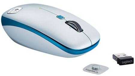 Logitech_docking_mouse_01