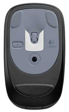 Logitech_docking_mouse_02