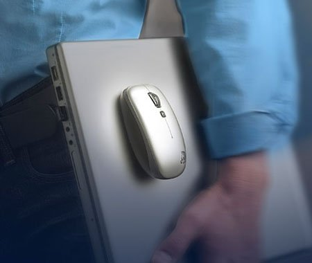 Logitech_docking_mouse_03