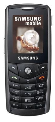 Samsung_E200