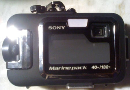 Sony_Marinepack_front