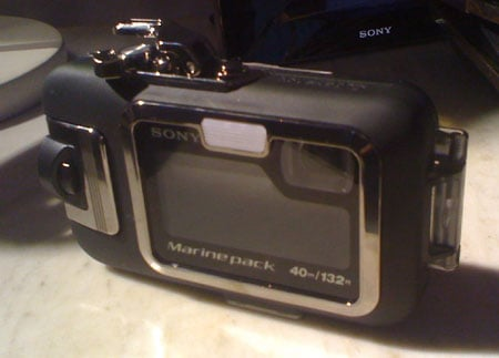 Sony_Marinepack_side