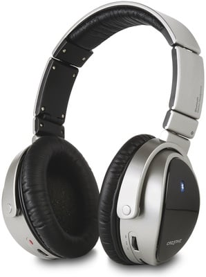 Creative CB8100 Wireless Headphones