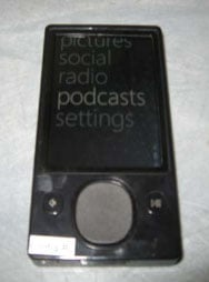 120gb_zune
