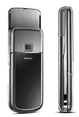 Nokia_8800_rear_and_side