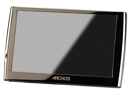 Archos_5