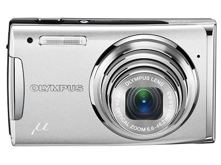 olympus_mju1060