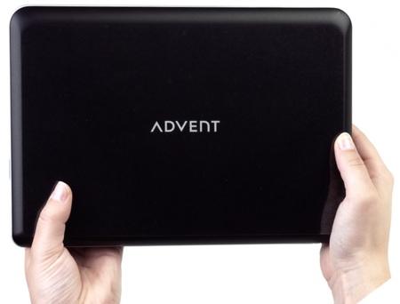Advent 4211