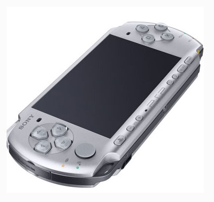 PSP_3000