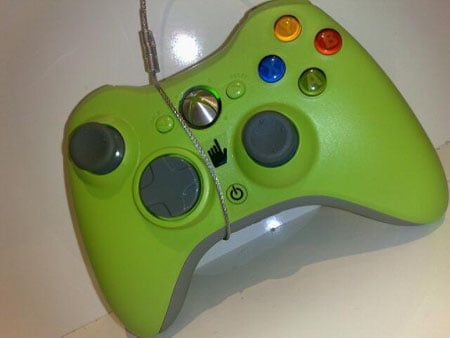 xbox360_ss_preview_360pad