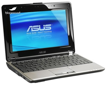 Asus N10
