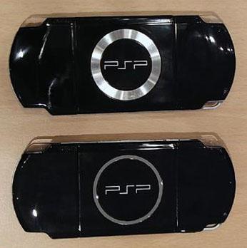 PSP3000_UMD