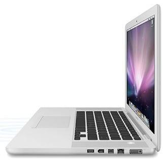 Apple's new MacBook Pro?