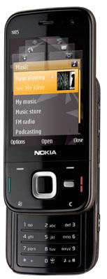 Nokia_N85_01