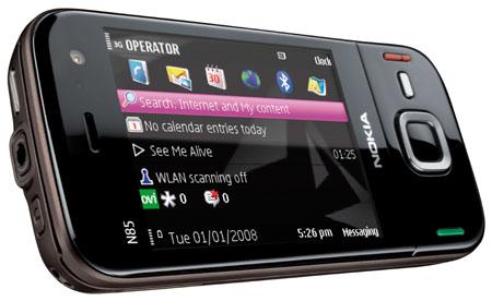 Nokia_N85_02