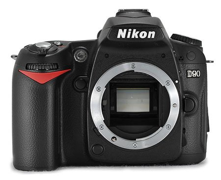 Nikon_D90_03
