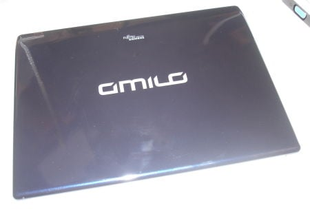 Fujitsu Siemens Amilo Mini