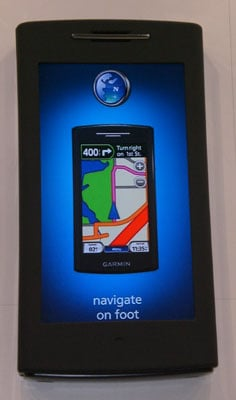 Garmin_Nuvi_IFA_2008_02