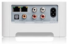 Sonos ZP90