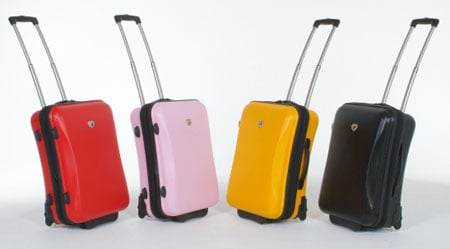 Tech_suitcase_group