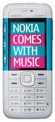 Nokia_5310_CWM_Blue