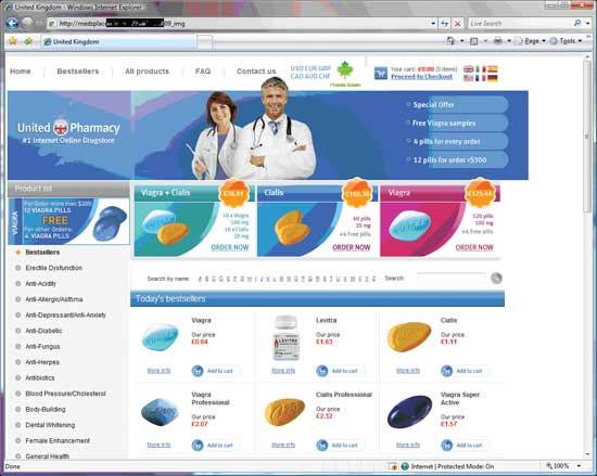 online pharmacy system Diamond pharmacy services is the nation's largest correctional pharmacy services provider fax, or diamond's advanced online computerization system.