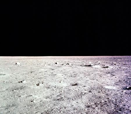 Our position's correct...except no [marks where] Aldrin ran...