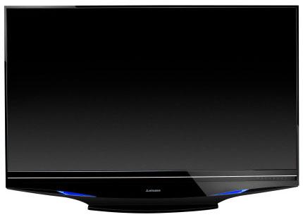 Mitsubishis_laser_TV