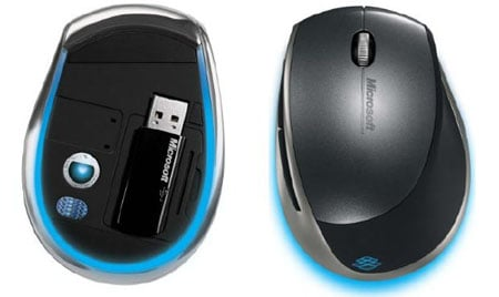 Msoft_bluetrack_mouse